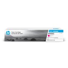 Samsung M406 CLT M406S Magenta Toner
