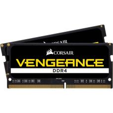 CORSAIR Vengeance DDR4 kit 16 GB