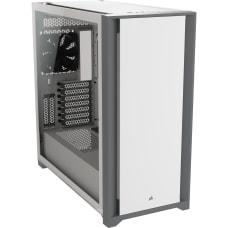 Corsair 5000D Computer Case Mid tower