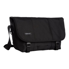 Timbuk2 Classic Carrying Case Messenger Bottle