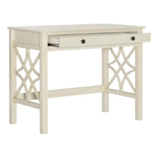 Linon Home Decor Products Camille Home