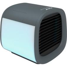 Evapolar evaCHILL Personal Air Cooler Gray