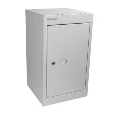 Bisley CLK Steel Cube Locker 20