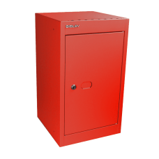 Bisley CLK Steel Cube Locker 20