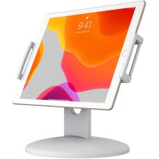 CTA Quick Connect Desk mount Stand