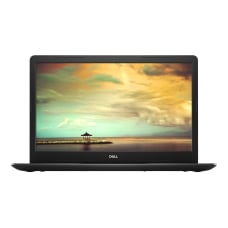 Dell Inspiron 17 3793 Laptop 173