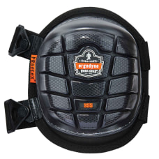 Ergodyne ProFlex Gel Knee Pads Injected