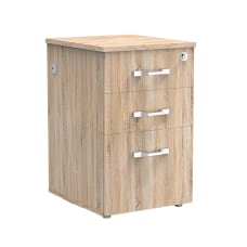 Forward Furniture Allure 18 D Vertical