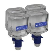 Highmark Antibacterial Foam Hand Sanitizer Refill