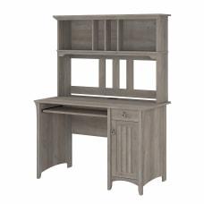 Bush Furniture Salinas Small Computer Desk