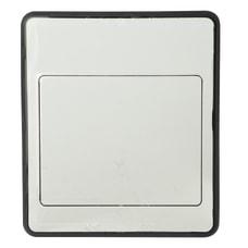 TrueSight Lens Cartridges External Safety Clear