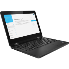 Lenovo ThinkPad Yoga 11e 6th Gen