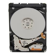 Toshiba L200 1 TB Hard Drive