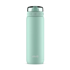 Ello Cooper Stainless Steel Water Bottle