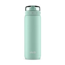 Ello Cooper Stainless Steel Water Bottle