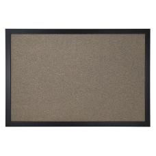 FORAY Cork Bulletin Board 36 x