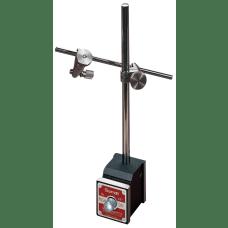 Magnetic Base Indicator Holder
