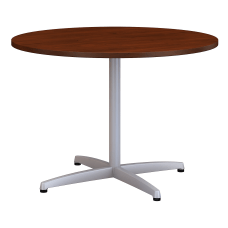 Bush Business Furniture 42 W Round