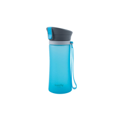 INNOKA 13 Oz 380 ML Sports