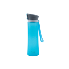 INNOKA 20 Oz 600 ML Sports