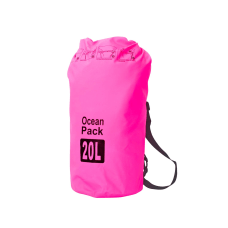 Zodaca 20000 ML Waterproof Outdoor Adventure