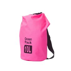 Zodaca 10000 ML Waterproof Outdoor Adventure