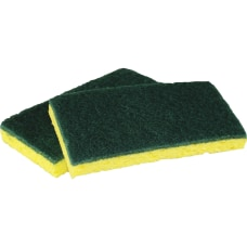Impact Products Cellulose Scrubber Sponge 09