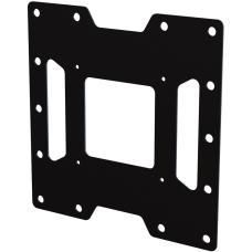 Peerless AV ACC450 Mounting Adapter Black