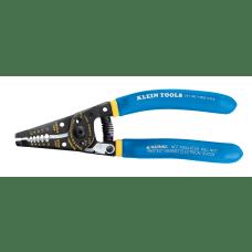 Klein Tools Klein Kurve 11055 Multipurpose