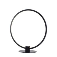 Kenroy Home Aurora LED Table Lamp