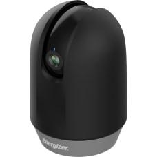 Energizer Network Camera 1 Pack H264