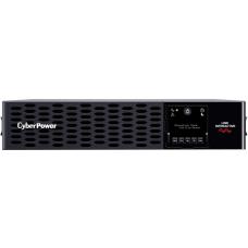 CyberPower Smart App Sinewave PR3000RTXL2UHVAN 3KVA