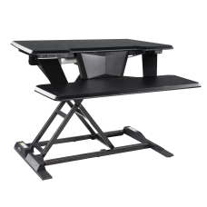 VariDesk Electric ProPlus 32 Standing Desk