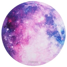 Mouse Pad By Galactic Space Design