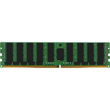 Kingston 64GB DDR4 SDRAM Memory Module