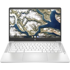 HP 14a na0020nr Chromebook 14 Screen