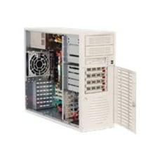 Supermicro A Server AS4710S T Server