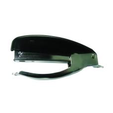 SKILCRAFT Handheld Plier Type Stapler SilverBlack