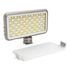 DigiPower Light Up Prosumer Smart Video