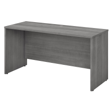 Bush Business Furniture Studio C Credenza