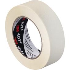 3M 101 Masking Tape 3 Core