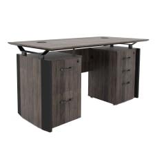 Forward Furniture Allure 30 W Double