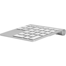 Belkin YourType Bluetooth Wireless Keypad Wireless