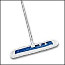 Rubbermaid Cut End Dust Mop With