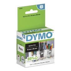 DYMO LW Multi Purpose Labels 2234024