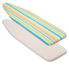 Honey Can Do Reversible Ironing Board