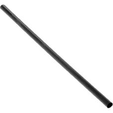 Goldmax Jumbo Individually Wrapped Flexible Straws