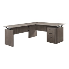 Forward Furniture Diamond 66 W L