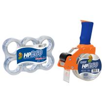 Duck Brand Heavy Duty Packaging Tape