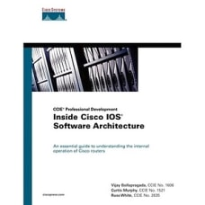 Cisco IOS SP Services License CD